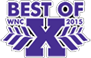 Best of WNC 2015